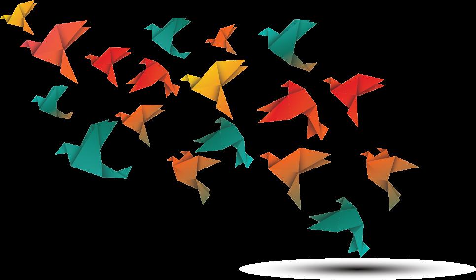 https://dotenable.com/dir/wp-content/uploads/2020/06/birds@2x.png