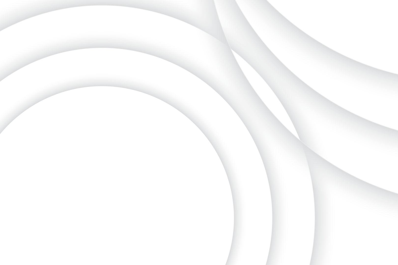 https://dotenable.com/dir/wp-content/uploads/2021/01/Alternate-Background-2_opt-1.jpg