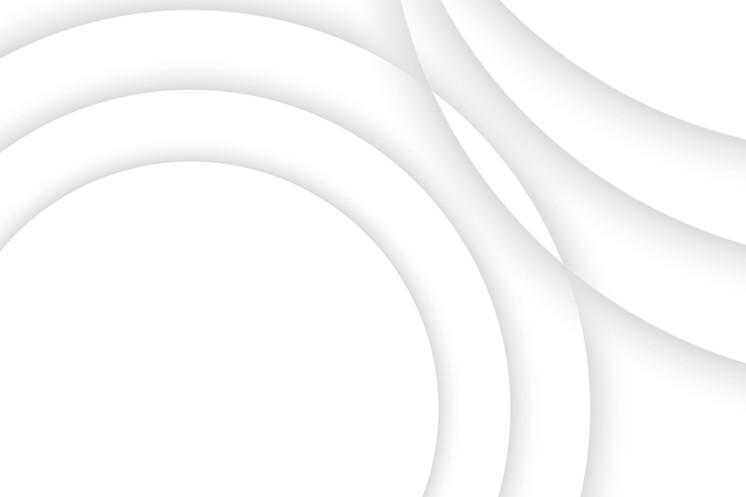 https://dotenable.com/dir/wp-content/uploads/2021/01/Alternate-Background-2_opt_mobile.jpg